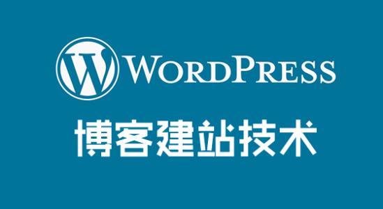世界,您好!Hello,World!